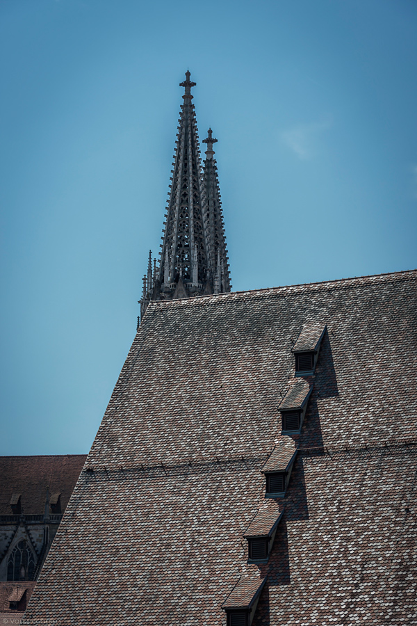 20140611-113050-©-Volker-Goebels-0015-900