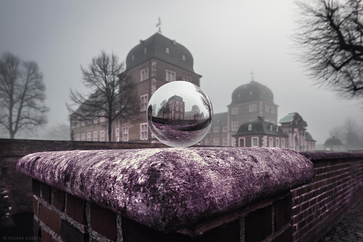 20140112-120440-©-Volker-Goebels-0025-ir-800